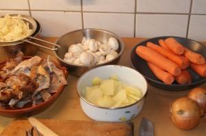 koken 1