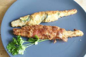 gebakken asperge 2