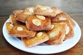 koningsbrood