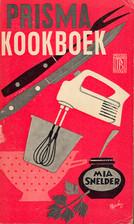 prisma kookboek mia snelder
