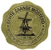 zegel_zaanse_mosterd-klein