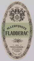 Fladderac
