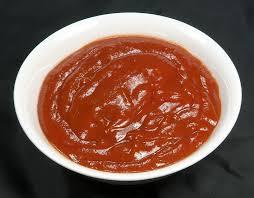 tomatenketchup 1