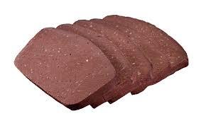 zwartbrood