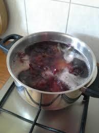 bietjes koken