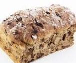 brood uit broodblik