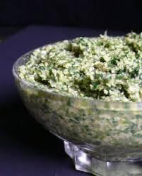 groene boter
