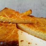 stukken boterkoek