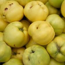 kwee-appels