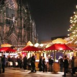 kerstmarkt keulen 6 december 2014