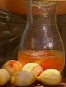 wijnbowl