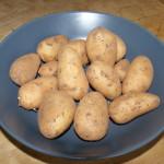 aardappels nieuw cyprus 2