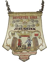 devemnter bussink logo