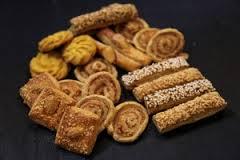 lekkere traditionele koekjes