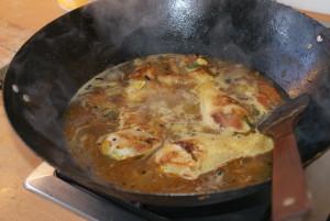 massala kip kokend 2