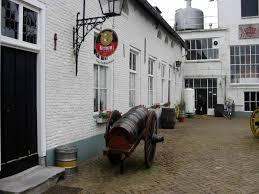 museumbrouwerij in oirschot