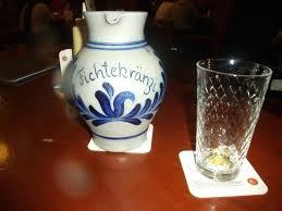 bierkruik voor spaarenbier