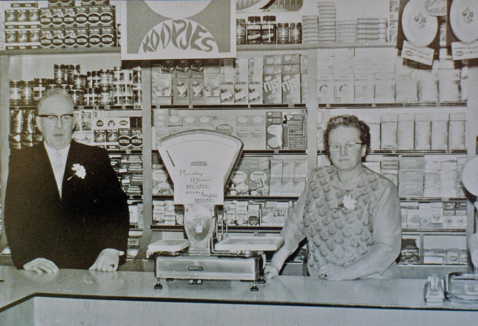 bruur-driksken-beernink-winkel-1969