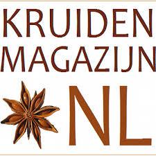 logo kruidenmagazijn.nl
