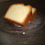 plak cake
