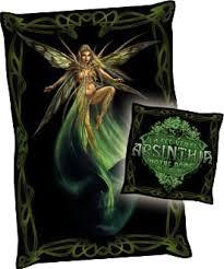 de groene engel