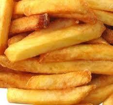 zelfgemaakte-frites