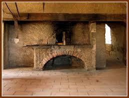 kloosterkeuken 3