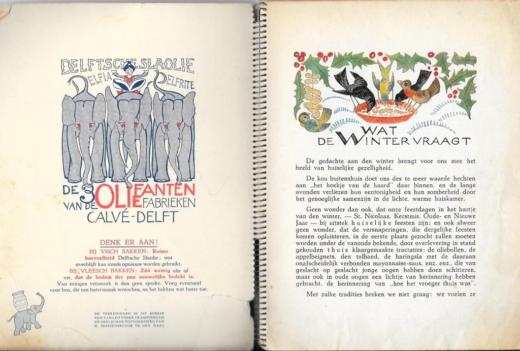 winterboekje binnenblad 19300004