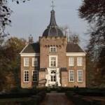 kasteel merckenburg