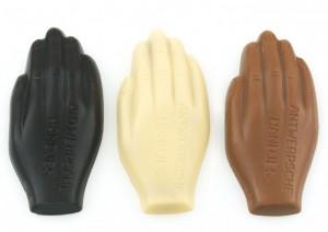 handjes chocolade antwerpen