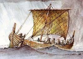 kogge schip