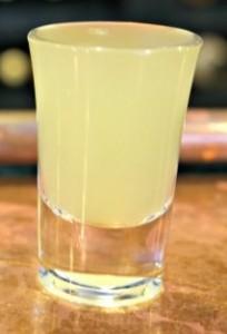 citroentje