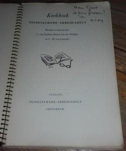 kook-boek 1958 2