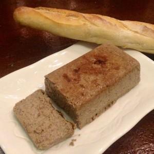 lamsbrood