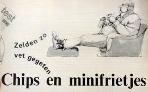 test consumentengids 1976
