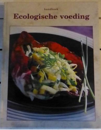 handboek-ecologische-voeding-velt