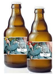 blankenberge bier