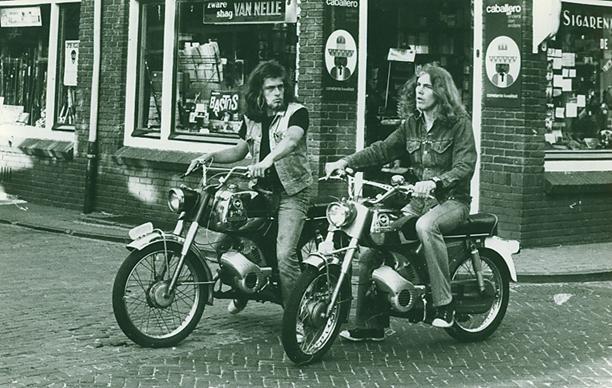 1973 met dank aan ham-muiden