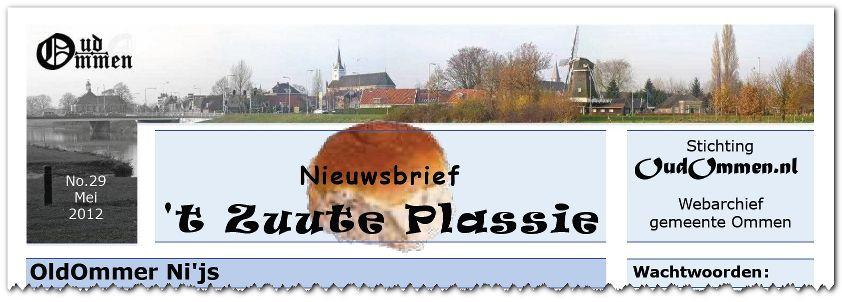 Kop-Zuute-Plassie