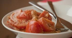 Sambal-goreng-tomaat
