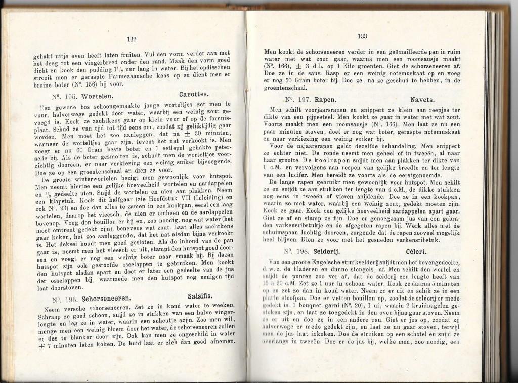 nationaal kookboek panina's 132 133