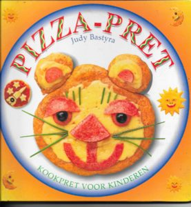 pizza-pret