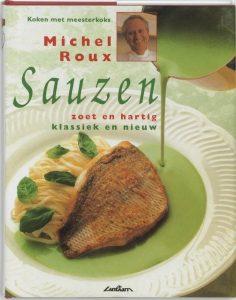 boek-michel-roux