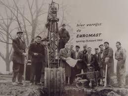 bouw-euromast-2