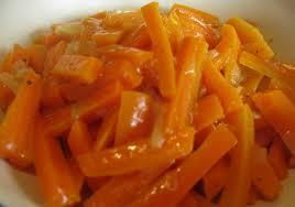 gesmoorde-wortels