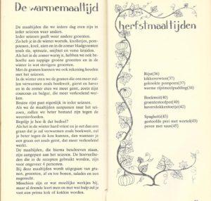 kinderen-koken-binnenblad-3