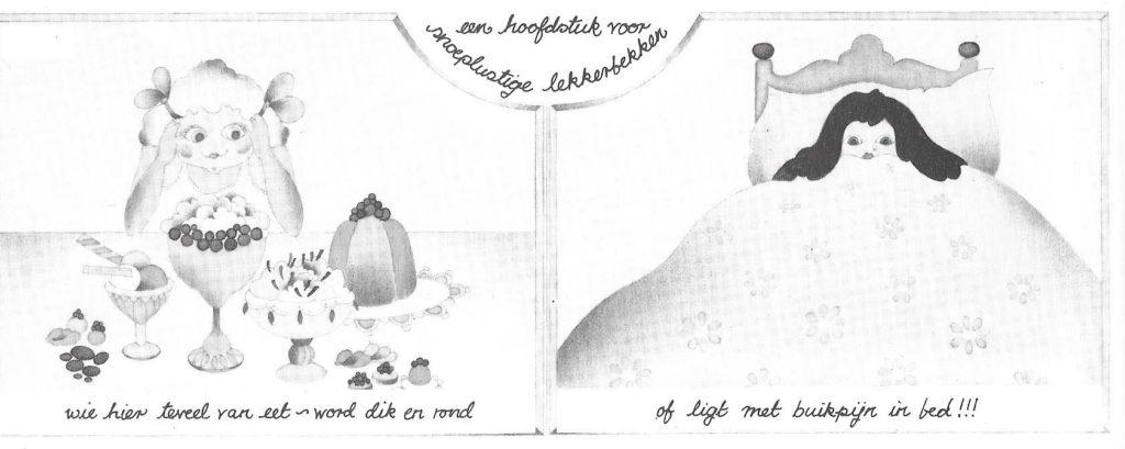 kinderkookboek-binnenblad-20010
