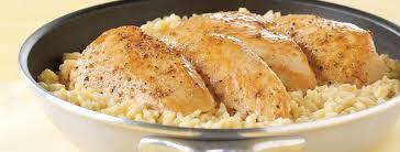 kip-met-rijst
