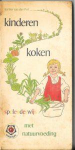 kookboek-kinderen-koken