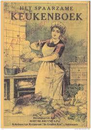 spaarzame-keukenboek